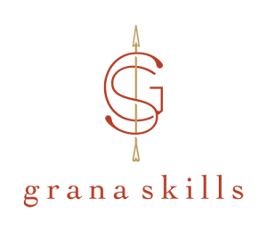 Granaskills accompagnement coaching en intelligence relationnelle